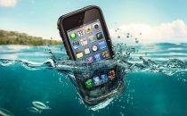 Cover impermeabili per Android, le migliori 5