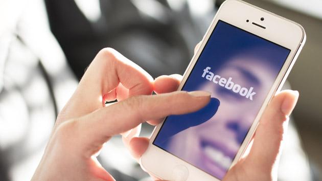 Facebook ci usa come cavie: la scoperta dell'acqua calda