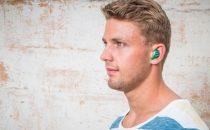 Auricolari stampati in 3D per adattarsi perfettamente al tuo orecchio
