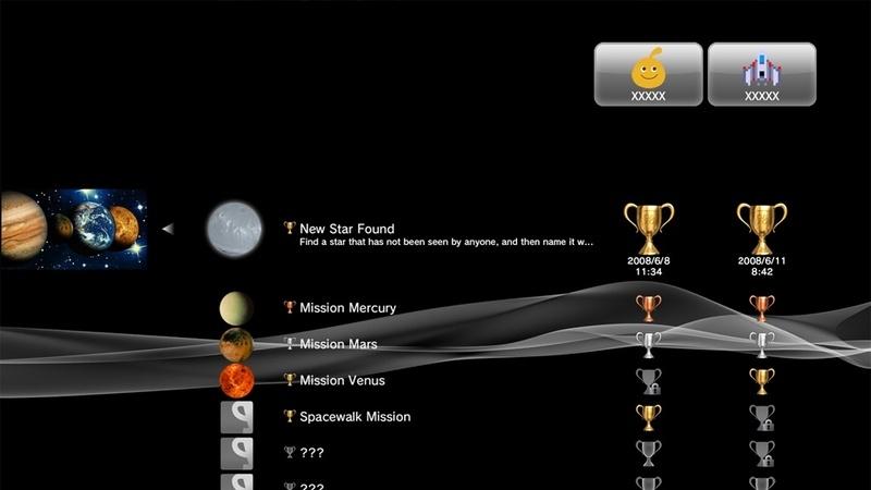 I 9 trofei più difficili da sbloccare su PS3 e PS4 [VIDEO]