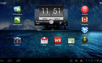 Android per PC: come installarlo facilmente