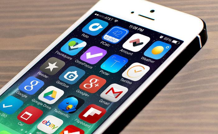 Le 9 migliori app iPhone che nessuno usa più