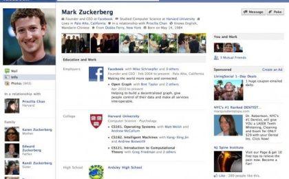 Bacheca Facebook: come usarla e come funziona