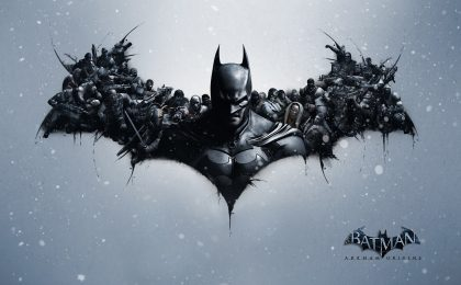 Batman: Arkham Origins per Android e iOS