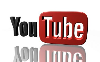 Caricare video YouTube: come fare