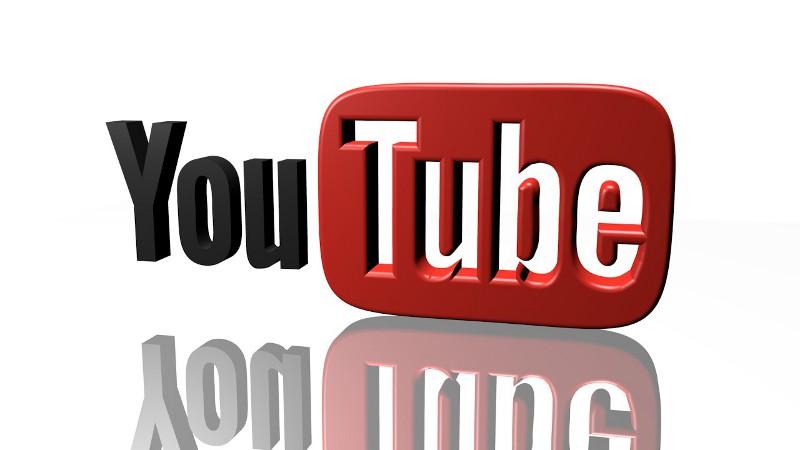 Caricare video YouTube: come fare