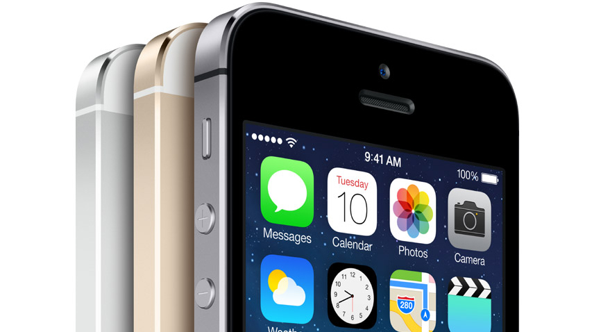 Come resettare iPhone: guida pratica