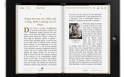 Come pubblicare un libro su internet: guida pratica