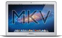 Convertire MKV in AVI gratis e senza fatica