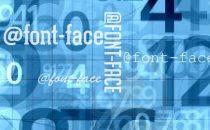 Creare font online personalizzati in pochi minuti: la guida pratica