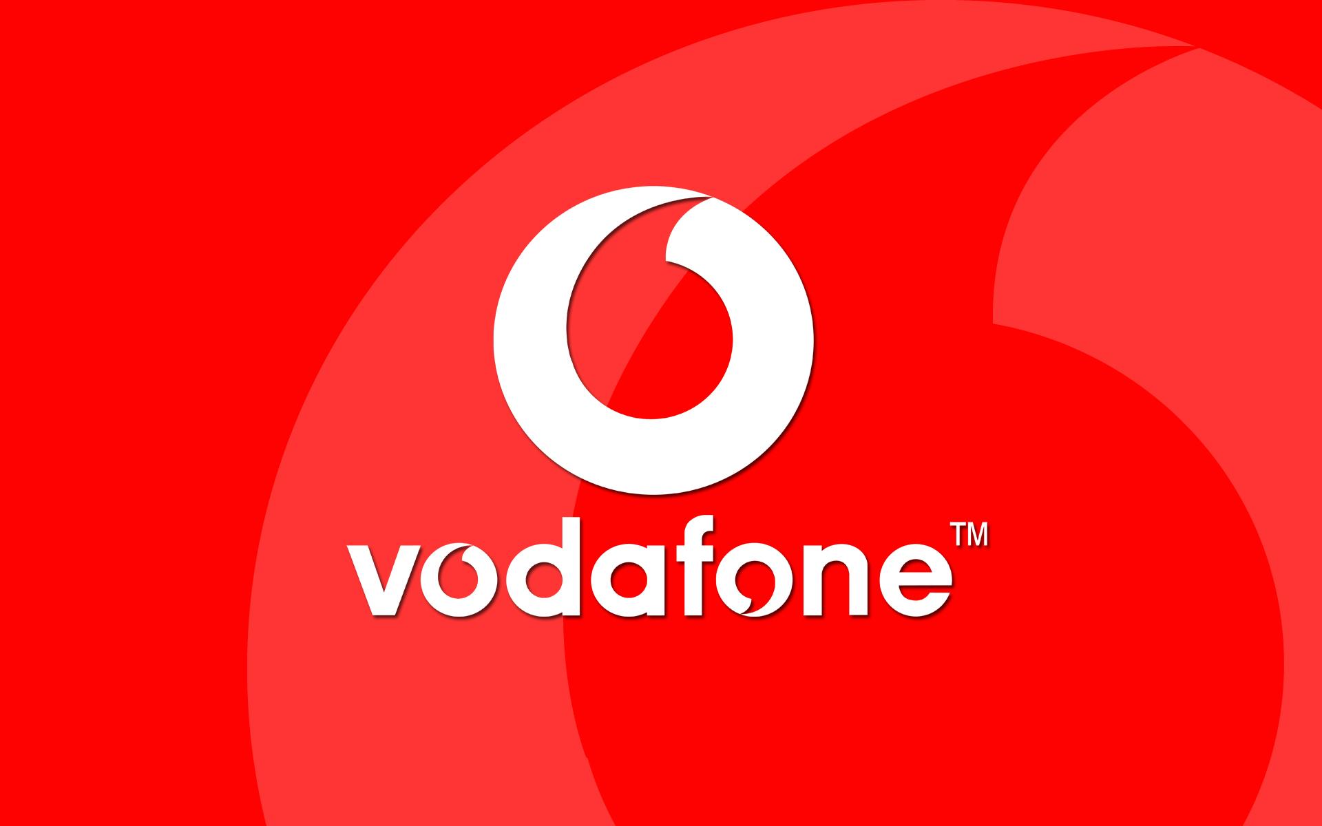 Disdetta Vodafone: dalla restituzione della Vodafone Station al modulo per disdire l'abbonamento