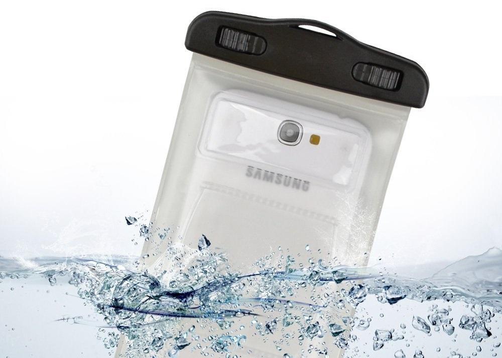 elettroutlet waterproof