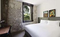 Instagram Hotel a Sydney: notte gratis a chi ha più di 10000 followers
