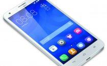 Huawei Ascend G750: prezzo, uscita e scheda tecnica