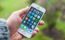 I 5 migliori giochi gratis da scaricare per smartphone