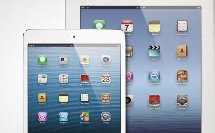 iPad offerte: abbonamenti e tariffe per TIM, Vodafone, Wind e Tre