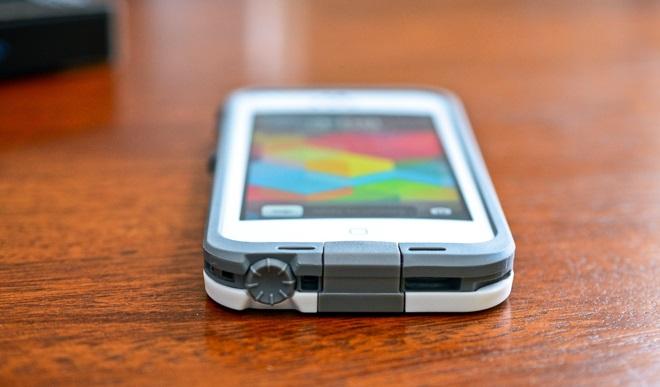 Cover impermeabili per iPhone le migliori 10 - Tecnocino