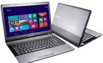 I migliori 5 PC desktop e notebook in offerta