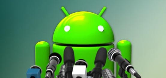 registratore vocale le migliori app