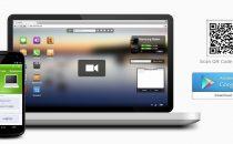 SMS gratis da PC: i migliori servizi da usare