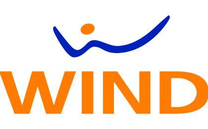 Tariffe Wind 2014: offerte per ricaricabili e non solo