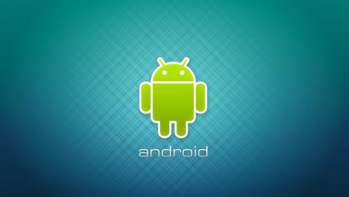 Velocizzare Android: guida pratica