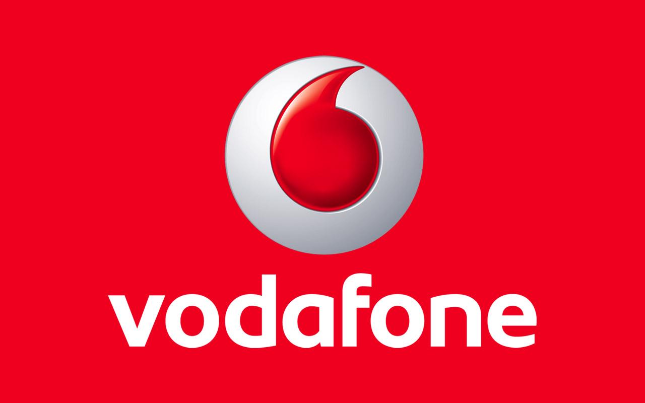 Tariffe Vodafone 2014: tutte le offerte per ricaricabili e non solo