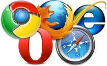 I 5 browser per navigare online: quale scegliere?