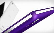 Sony Xperia T3: prezzo, uscita e scheda tecnica ufficiali