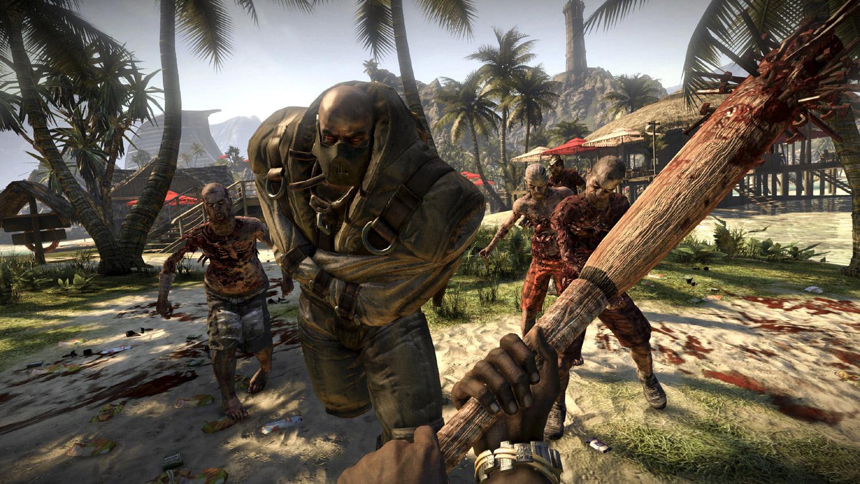 Dead Island 2: rumors, data d'uscita e novità