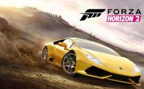 Forza Horizon 2 per Xbox 360 e Xbox One: novità e data duscita