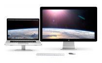 MacBook e Macbook Pro, i 5 modi per migliorare la batteria
