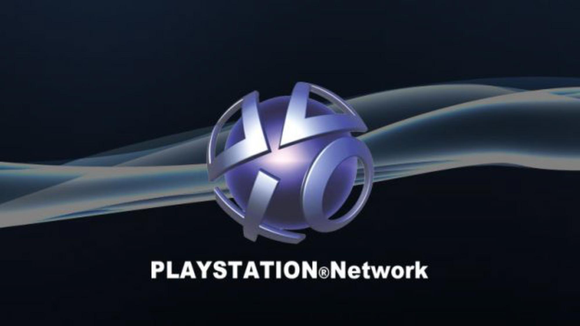 PS4 non funziona: il bug che blocca completamente la console