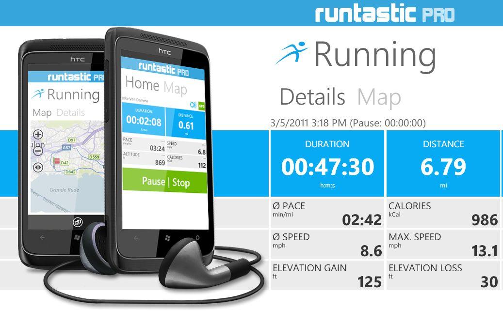 Runtastic Orbit, il nuovo fitness tracker da polso