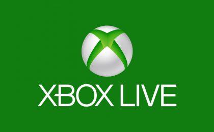 Giochi gratis su Xbox One con Free Play Day with Gold