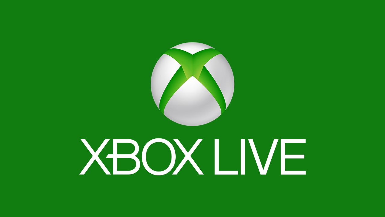 Giochi gratis su Xbox One con Free Play Day with Gold