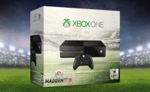 Xbox One in bundle con Sunset Overdrive e Madden NFL 15