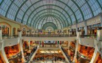 Il più grande Apple Store al mondo aprirà a Dubai