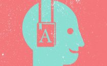 Audiolibri in italiano: i migliori 5 siti dove scaricarli
