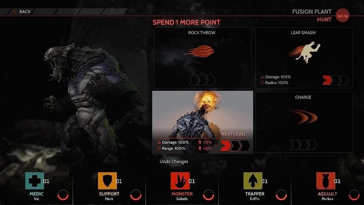 Evolve in uscita: novità, gameplay e sviluppo [FOTO]