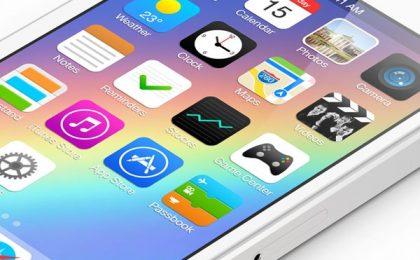 iOS 8 beta 5 disponibile per iPhone, iPad e iPod: tutte le novità