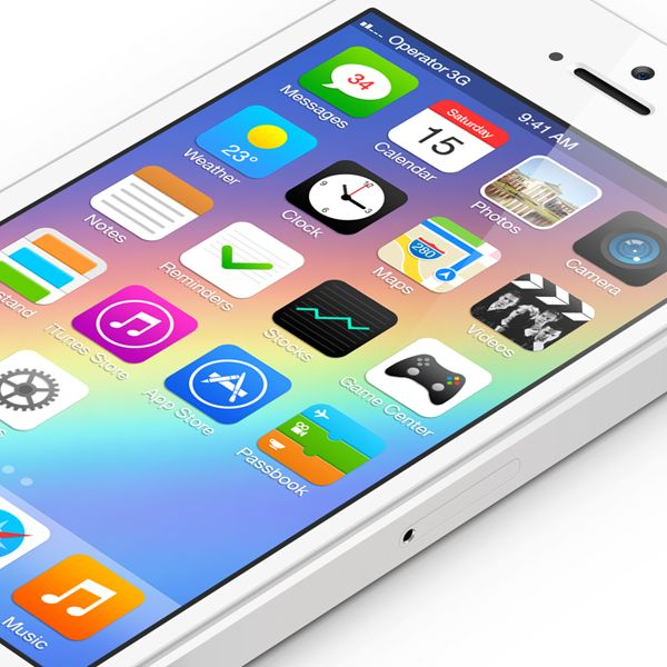 iOS 8 beta 5 disponibile per iPhone, iPad e iPod: tutte le novità