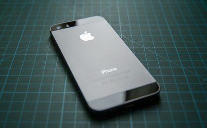 iPhone 5: problemi alla batteria, Apple sostituisce