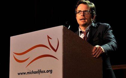 Michael J. Fox e Intel insieme per studiare il Parkinson