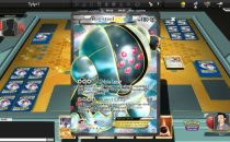 Pokémon Trading Card Game Online arriva su iPad [FOTO]