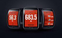 LG G Watch R vs Samsung Gear S: confronto, scheda tecnica e prezzo