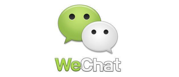 WeChat per iPad: download gratis disponibile