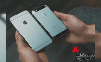 Apple Keynote 2014 in LIVE, segui la presentazione iPhone 6 e iWatch