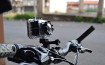 Le migliori action camera di Nilox: scheda tecnica e prezzi