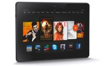 Amazon Kindle Fire HDX 8.9 prezzo e scheda tecnica per lItalia